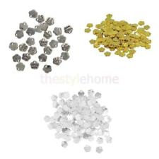 MagiDeal 100PCS Jewelry Making Charms  Jewelry Making Craft Charms Findings