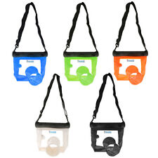 PVC Universal Waterproof Case Dry Bag Cover Underwater Pouch For Camera