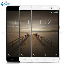 "XGODY Unlocked 4G LTE Mobile 13MP 16GB Android Smartphone 6.0"" 2 SIM Cell Phone"