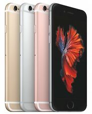 "New in Sealed Box Apple VERIZON iPhone 6s Plus 5.5"" 16/64/128GB Smartphone"