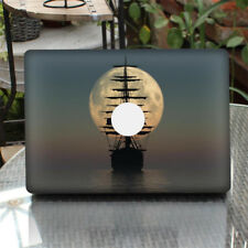 Abstract Vinyl Skin Sticker Cover Decal Protector for New MacBook Pro 13.3''