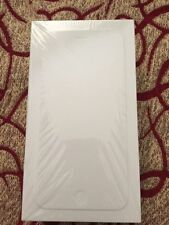 "(SEALED) APPLE IPHONE 6 PLUS 64GB SILVER 5.5"" SMARTPHONE FACTORY UNLOCKED"