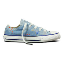 Converse Chuck Taylor All Star Fresh Colour Youth