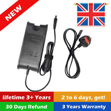 Lot ac adapter Battery Charger+Cord for Dell PA10 Latitude D600 D620 D630 D800