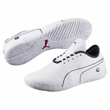 PUMA BMW Motorsport Changer IGNITE Trainers Male Low Boot