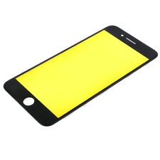 Front Touch Screen Outer Panel Glass Lens Replacement for Apple iPhone 8Plus