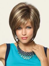 Reese (GRADIENT) by  Noriko Wigs - NEW  - CLOSEOUT SALE!