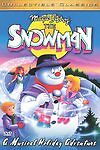 Magic Gift of the Snowman (DVD, 2003) **BRAND NEW**