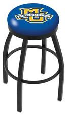Marquette University Counter Height Bar Stool Barstool