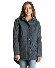 NEW ROXY™  Womens Paradise Islands Jacket Womens