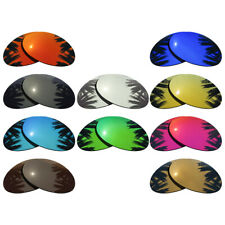 Polarized Replacement Lenses for Romeo 1 Sunglasses Multiple-colors