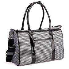 Chihuahua Pet Carrier Bag Airline Approved Dog Cat Puppy Travel Tote Outdoor Bag