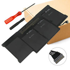 "A1405 A1496 Battery For Apple MacBook Air 13"" A1369 (2010 2011) A1466(2012-2014)"