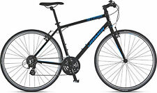Jamis Allegro Sport Flat Bar Road Bike 2018 Gloss Black