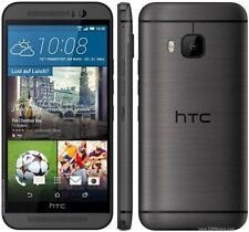 """New AT&T HTC One M9 PLUS 5.2"""" 32GB - (Unlocked) Sealed in Box Smartphone"""