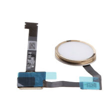 Flex Cable Mainboard Home Button Menu Ribbon for Apple iPad Air 2 , Pro 12.9