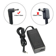 for Computer AC Adapter Charger ASUS Eee PC Netbook Mini Laptop 40W 19V 2.1A O