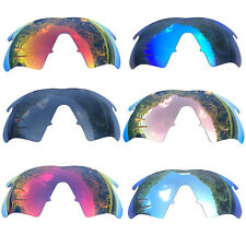 Polarized Replacement Lenses for M Frame Heater Sunglasses Multiple-colors