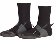 3mm Billabong FOIL Split-Toe Wetsuit Booties