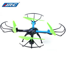JJRC H98 2.4GHz Wireless Remote Control RC Quadcopter 0.3MP Camera 6 Axis 4CH