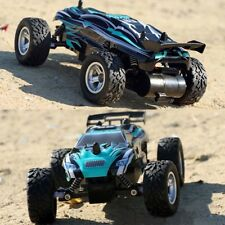 1/24 High Speed Remote Control RC Racing Off-road Car Kids Children Toy  Cool