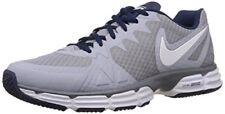 Nike Dual Fusion TR 6 Men Round Toe Synthetic Trail Running Wolf Grey/Cool Grey