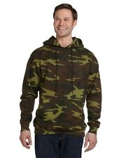 Code V Hoodie Sweatshirt Men's Hoody Camouflage Pullover 3969 Size/Color Choice