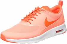 Nike Women's Air Max Thea Atomic Pink/White 599409-608 (SIZE: 5)