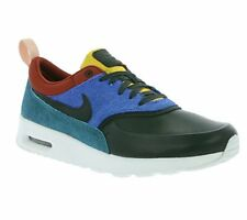 nike womens air max Thea PRM running trainers 616723 sneakers shoes (US 6, star