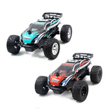 1/24 High Speed Remote Control RC Racing Off-road Car Kids Children Toy Gift