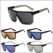 New Outdoor Sport Sunglasses Cycling Bicycle Running Bike Riding Glasses Eyewear