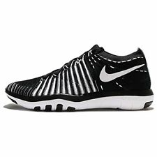Nike Free Transform Flyknit Womens Running Trainers 833410 Sneakers Shoes (UK 3