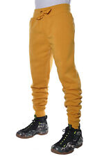 Switch Fleece Jogger Pants Sweatpants Timber Mens