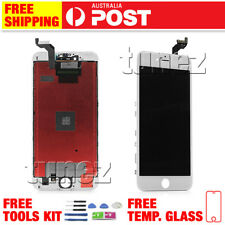 For APPLE iPhone 6s Plus LCD Display Touch Screen Full Replacement Kit Digitizer