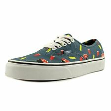 Vans Authentic, (Pool Vibes)blue Ashes/True White