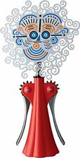 Anna G 20th Anniversary Limited Edition Corkscrew By Alessi
