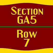 2 Tickets The Price Is Right Live 6/9/18 Harrahs Cherokee Resort Event Center