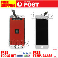 For APPLE iPhone 5s 5se LCD Touch Screen Full Replacement Kit Digitizer Assembly