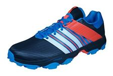 adidas Adistar Hockey 4 Mens Sneakers / Hockey Shoes