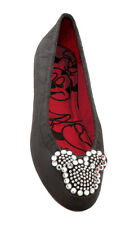 Redfoot Folding Shoes - Disney Bling