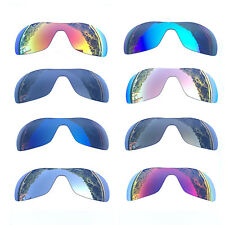 Polarized Replacement Lenses for-Oakley Antix Multiple-Options