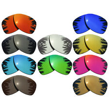 Polarized Replacement Lenses for-Oakley Dispatch 2 Multiple-Options