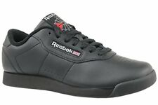 Reebok Princess CN2211 Womens Shoes, Black