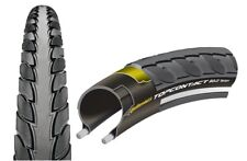 Continental Bike Tyre Top Contact II All Sizes