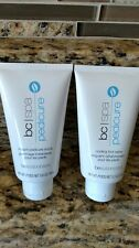 BeautiControl bc spa instant pedicure scrub OR cooling foot salve ~FREE SHIPPING