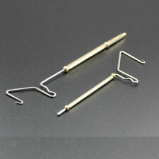Rotary Whip Finisher Fly Tying Tools Knot Tying