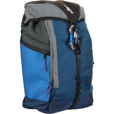 Epperson Mountaineering Large Climb Unisex Rucksack - Blue Grey One Size