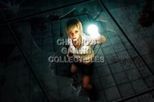 121975 Silent Hill 3 Heather Mason Playstation 2 XBOX Decor WALL PRINT POSTER CA