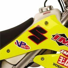 IMS Motorcycle Oversized Fuel Tank - HON XR 650R 2000 - 2007 (Fits: XR650R)