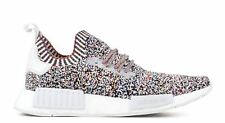 adidas NMD R1 PrimeKnit BW1126 Mens Trainers~Originals~UK 8.5 , 10 & 11 Only